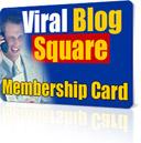viralblogcardsmall.jpg